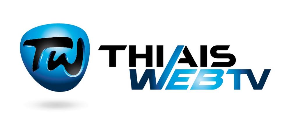 Permalien vers:Chaîne Thiais Web TV